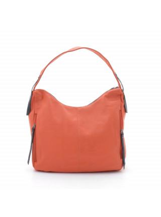 Жіноча модна повсякденна сумка