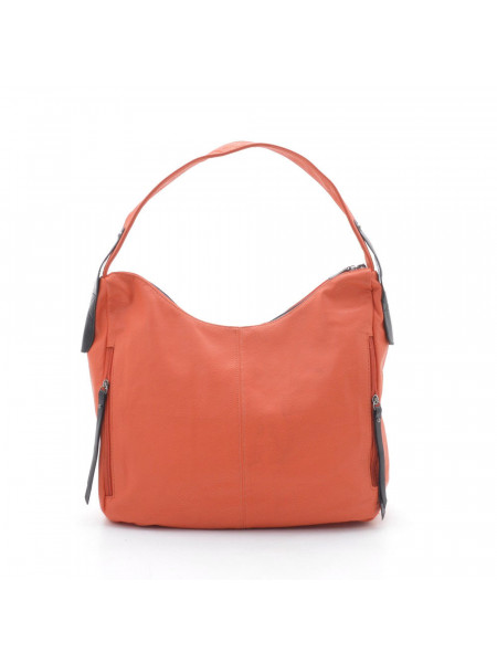 Женская модная повседневная сумка