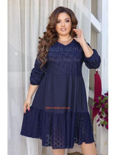 Красиве плаття на широкі стегна
