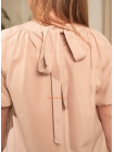 Коктейльне плаття батал