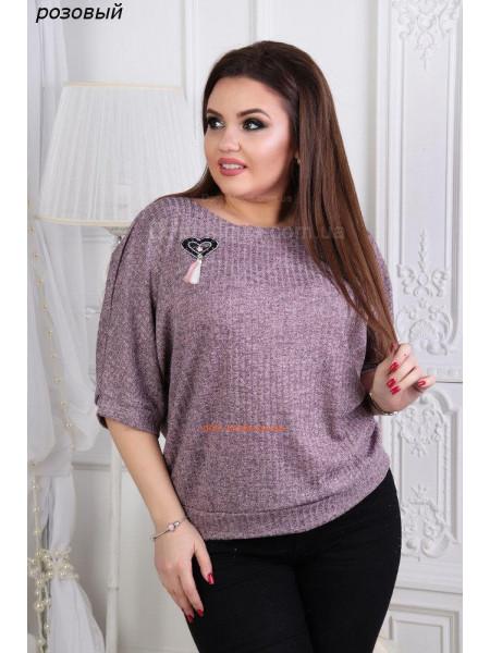 Джемпери жіночі в магазині Dom-Moda.com.ua  f1fa271741019