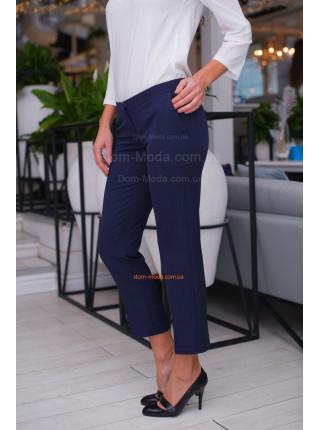 """Женские укороченные брюки """"Миранда"""""""