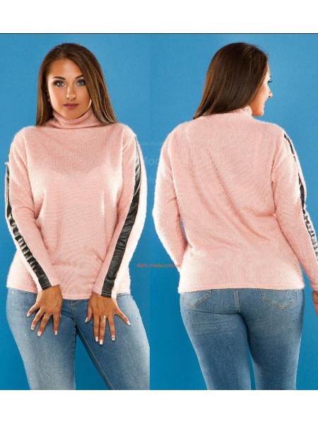 Светри жіночі від 200 грн в магазині Dom-Moda.com.ua  50d0500565789