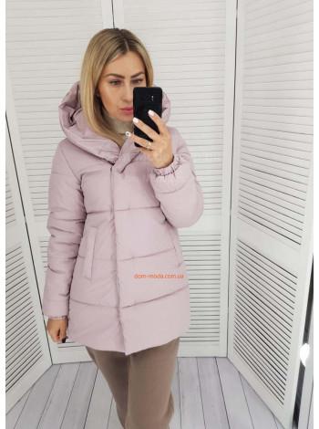 Куртка зимова молодіжна