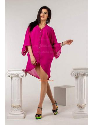 Рубашка пляжна жіноча з рукавом Рубашка пляжна жіноча з рукавом КУПИТИ  ОНЛАЙН 7777446d24228