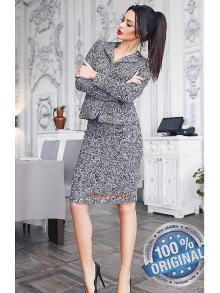 Костюми жіночі від 300 грн в магазині Dom-Moda.com.ua  76d4c1c99dc94