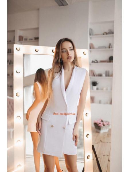 d8d58d2c676206 Ділові та офісні плаття для жінок в магазині Dom-Moda.com.ua ...