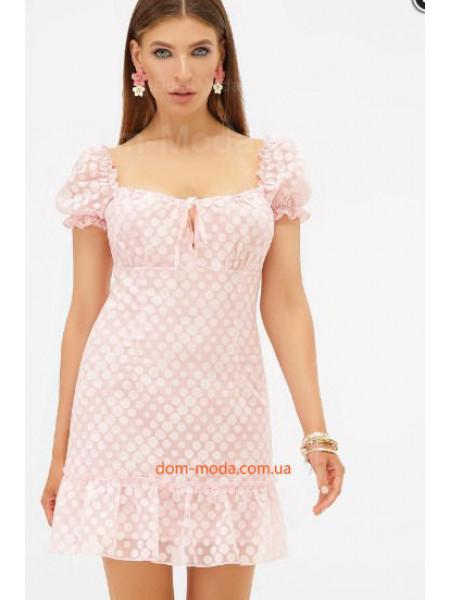 2c6505c20b8 Блузки білі за 100 грн в магазині Dom-Moda.com.ua