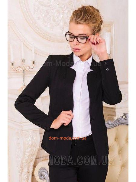 """Елегантний жіночий піджак """"Лорі"""""""