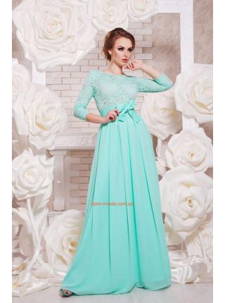Вечірні плаття за 100 грн в магазині Dom-Moda.com.ua  eff0330ed305e