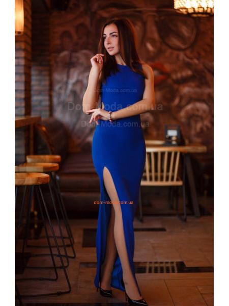 Плаття літні в магазині Dom-Moda.com.ua  178a3e88096ae