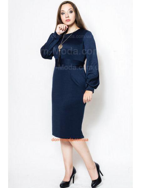 70c1c16fce945a Плаття короткі в магазині Dom-Moda.com.ua | Купити короткі сукні для ...