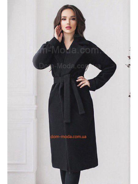 Пальто жіноче недорого в магазині Dom-Moda.com.ua  90deedfeaccbe