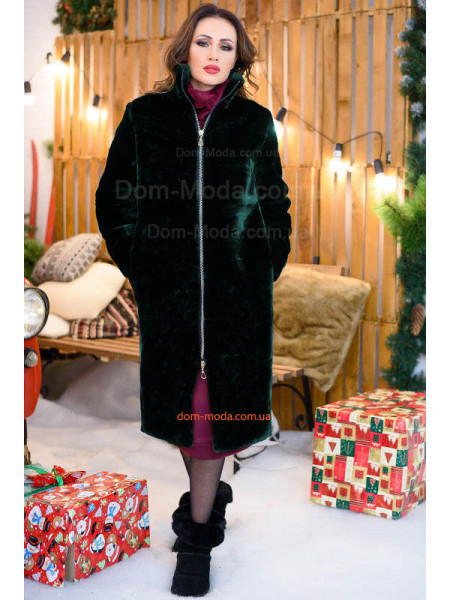 Зимові куртки недорого в магазині Dom-Moda.com.ua  89e61b51ce4f1