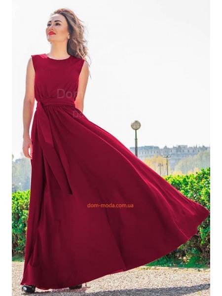96f531be73d6354 Вечерние платья за 100 грн в магазине Dom-Moda.com.ua | Купить ...