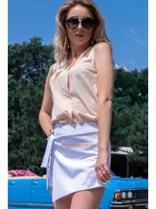 Женские модные шорты юбка