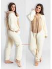 Пижама комбинезон кигуруми