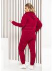 Спортивный костюм женский 50 размер - 62 размер
