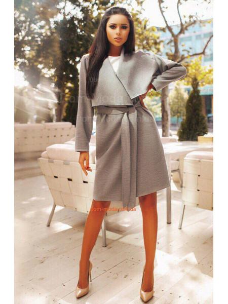 Пальто жіноче недорого в магазині Dom-Moda.com.ua  5c676534340b0