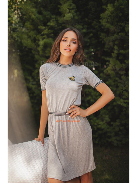 Плаття жіночі в магазині Dom-Moda - text page 84 e671424d3a874