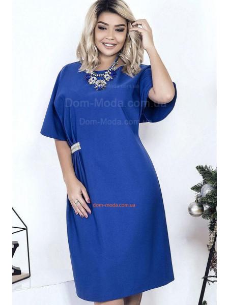 Ділові та офісні плаття для жінок в магазині Dom-Moda.com.ua ... e1133d2439b93