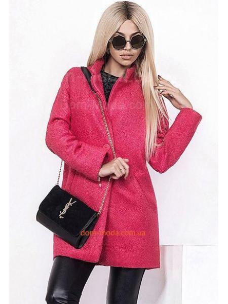 Верхній одяг для жінок в магазині Dom-Moda.com.ua  677fb8783991a