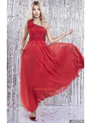 Вечірні плаття за 100 грн в магазині Dom-Moda.com.ua  d91c31027eb56