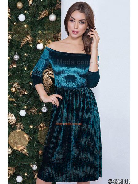834c973f909ebe9 Жіночий одяг від dom-moda.com.ua | Жіночий одяг, ціни оптові, низькі ...