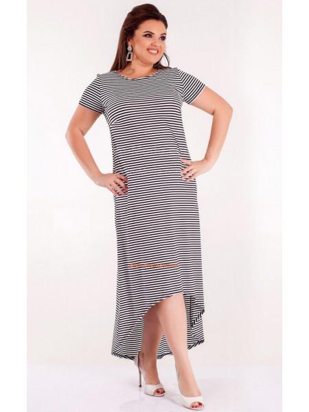 1029482b66375b Плаття літні в магазині Dom-Moda.com.ua | Купити літні сукні для ...