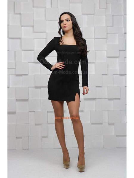 9da462ad5d74 Плаття недорого. Купити недорогі сукні для жінок в магазині Dom-Moda ...