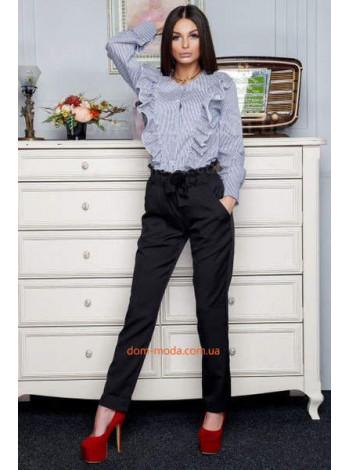 Модные классические брюки для женщин