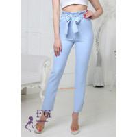 Недорогі літні жіночі  брюки