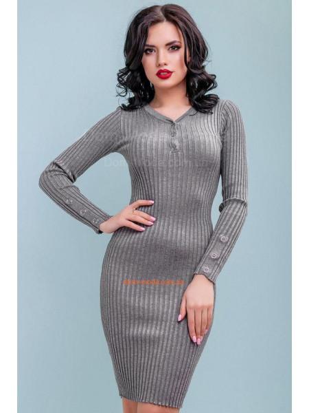 a4b457190f87ab Сукні жіночі в dom-moda.com.ua, купити плаття - text_page 9
