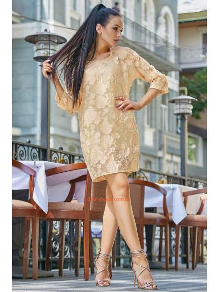 3976b4a69a6609 Вечірні плаття за 100 грн в магазині Dom-Moda.com.ua | Купити сукні ...
