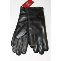 """Жіночі зимові шкіряні рукавички """"Шеллі"""""""
