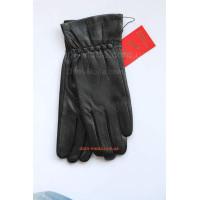 """Зимние стильные перчатки """"Кэри"""""""