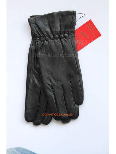 """Зимові стильні рукавички """"Кері"""""""
