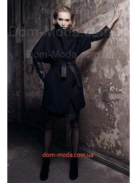 Верхній одяг для жінок в магазині Dom-Moda.com.ua  e9be7ed2f6e88