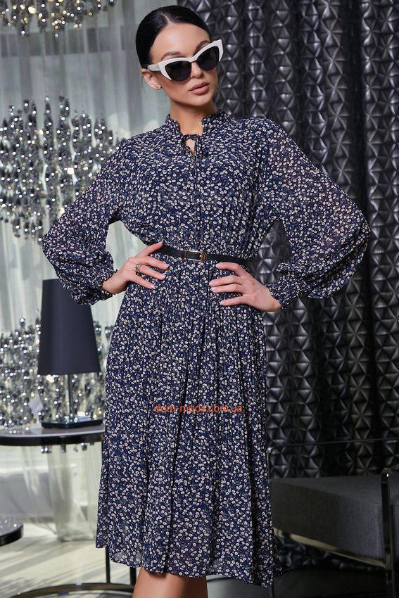 f318966e26cc2c Жіночий одяг від dom-moda.com.ua | Жіночий одяг, ціни оптові, низькі -  text_page 261
